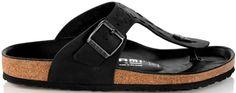 Pánské Žabky-Zdravotní obuv Birkenstock Tatami Vogue - Ramses / černá - přírodní kůže. více na: http://www.zdravotni-obuv-birkenstock.cz/zdravotni-obuv-panska/zabky