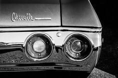 36ca1da5 53 Best Chevrolet Photographs - Black and White images | Chevy, Hood ...