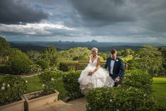 I am also a Sunshine Coast Wedding Photographer - Brisbane Wedding Photographer - Tom Hall Photography Love Photos, Cool Pictures, Beautiful Pictures, Perfect Image, Perfect Photo, Lauren Jackson, Blush Wedding Colors, Summer Wedding Hairstyles, Trendy Wedding