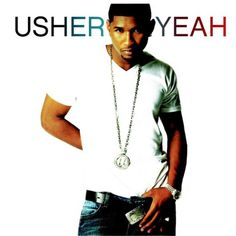 """100 Best Party Songs of All Time: Usher - """"Yeah"""" featuring Lil Jon and Ludacris Classic Wedding Songs, Top Wedding Songs, Country Wedding Songs, Wedding Things, Best Party Songs, Best Songs, Usher Songs, Mariah Carey Songs, Usher Raymond"""