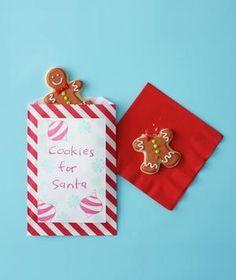 Fun, festive, DIY ideas to celebrate the holiday season.