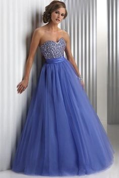 Buy 2013 Prom Dresses A Line Sweetheart Floor Length Sleeveless Beading Sequins latest design at online stores, high quality of cheap wedding dresses, fashion special occasion dresses and more, free shipping worldwide.