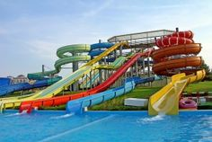 Family Files Suit in Lazy River Drowning