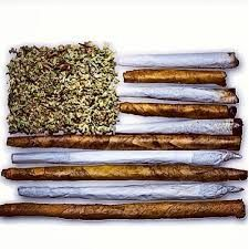 Legal Cannabis Shop; Visit Our Legit, Reliable And Discreet Online Cannabis Dispensary And Get Your High Grade Medical Marijuana | Weed for Sale | THC and CBD Oil For Sale | Cannabis oils | Edibles For Sale | Hemp Oil | Wax | Shrooms For Sale, Top Grade Strains (Hybrid, Indica and Sativa). Go to..https: //www.legalcannabisshop.com Text or call +1 (908)485-7293