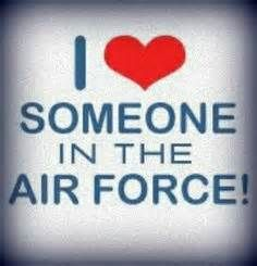 airforce mom quotes - Yahoo Search Results Yahoo Image Search Results