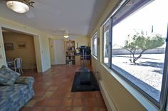 arizona room - Google Search