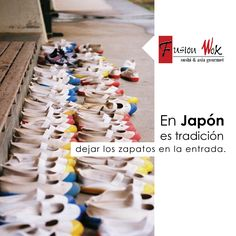 Cultura Asiática - Fusion Wok #culturaasitica #asia #japon #china #tailandia #vietnam #comidaoriental #calico #cali #colombia