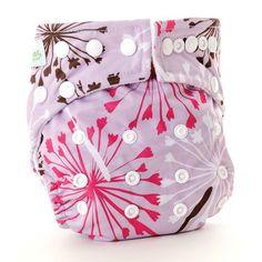 Bumkins Stuff-It Cloth Diaper, Purple Dandelion (Discontinued by Manufacturer) Bumkins http://www.amazon.com/dp/B008YE645O/ref=cm_sw_r_pi_dp_Bax0vb0QCPPBJ
