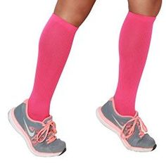 d8aea11791 Best Compression Socks For Running – Train Better With Graduated Compression  Socks Sports Medicine, Running