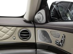 2015 Mercedes-Benz S-Class Maybach  #Maybach #Los_Angeles_Auto_Show_2014 #Mercedes_Benz_X222 #Serial #V8 #German_brands #Mercedes_Maybach_S_Class #Mercedes_Benz_S_Class #Guangzhou_Motor_Show_2014 #V12 #Segment_F #Mercedes_Benz #2015MY