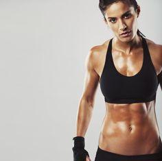 gym pass 24 hour fitness