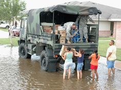 www.army.mil by The U.S. Army, via Flickr