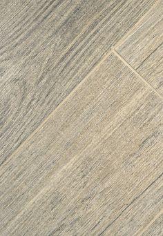 Sonoma Driftwood Porcelain Floor Tile 6