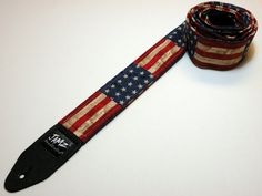 Christmas Domestic Shipping Sale - STARS & STRIPES - America - Patriotic - American Flag