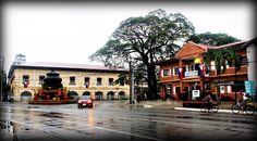 Circulo - San Nicolas, Ilocos Norte Ilocos, San, Mansions, House Styles, Home Decor, Norte, Decoration Home, Manor Houses, Room Decor