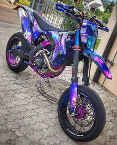 Dirt bike wallpaper motocross fox racing 23 New ideas Ktm Dirt Bikes, Cool Dirt Bikes, Dirt Bike Gear, Motorcycle Dirt Bike, Moto Bike, Dirt Biking, Motorcycle Quotes, Ktm Supermoto, Motos Ktm