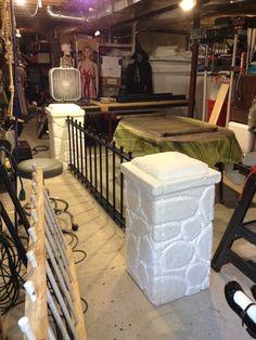 123713d1345596721-cemetery-pillars-photo-2.jpg (393×524)