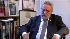 Вице-президент РАХ об «академическом экуменизме»