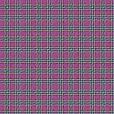 fa9d462e2c2 Tartan image  Winnipeg Embroiderers  Guild. Click on this image to see a  more detailed version.
