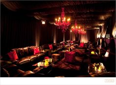 1000 Images About Logeerkamer On Pinterest Burlesque French Boudoir Bedroom And Red Rooms