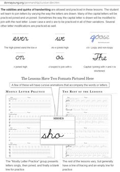 free printable cursive script practice worksheet what is your name my name is. Black Bedroom Furniture Sets. Home Design Ideas