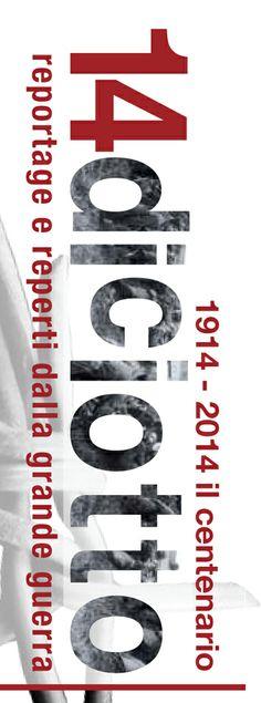 Logo evento e mostra