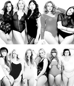 Plus Size, curves, voluptuous, beauty boost, fashion, style, outfit, inspiration.  #plussize #beautyboost