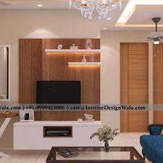 Drawing Room Interior Design By Interiordesignwala.com Drawing Room Interior Design, Online Interior Design Services, Service Design, Furniture, Home Decor, Decoration Home, Room Decor, Home Furnishings, Arredamento