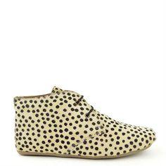 Maruti 66.1072.05.Z26 - Lace up shoes - Ladies - Oxener Schoenen