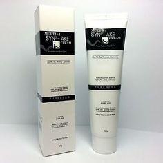 Purebess-Multi-4-Syn-ake-Snake-Venom-Cream-50g-1PCS