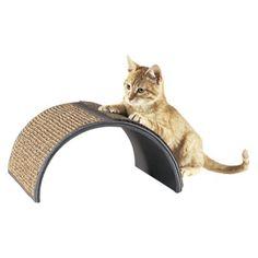 Boots & Barkley® Cat Wave Scratcher