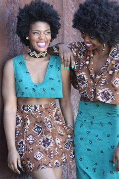 .#Africanfashion #AfricanClothing #Africanprints #Ethnicprints #Africangirls #africanTradition #BeautifulAfricanGirls #AfricanStyle #AfricanBeads #Gele #Kente #Ankara #Nigerianfashion #Ghanaianfashion #Kenyanfashion #Burundifashion #senegalesefashion #Swahilifashion DK
