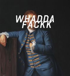 Image result for Shawn Huckins