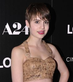 Here are the best short haircuts you could try right now which are a guaranteed hit! Take a pick and let us know what it looked like! Latest Short Hairstyles, Best Short Haircuts, Trending Hairstyles, Popular Hairstyles, Bob Hairstyles, Formal Hairstyles, Teen Boy Haircuts, Bowl Haircuts, Hairstyle Look