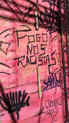 Graffiti Font, Graffiti Tagging, Couple Wallpaper, Iphone Wallpaper, Words Quotes, Art Quotes, Arte Grunge, Estilo Hip Hop, Street Quotes