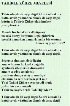 Nazım Hikmet Motto Quotes, Some Words, Carpe Diem, Quotations, Best Quotes, Literature, Romantic, Sayings, Reading