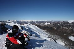 Already dreaming about winter break? Book now and save – Best rates on our website www.biancaresort.com Bianca Resort & SPA  #biancaresort #mountain #spa #sparesort #ski #nature #hotel #montenegro #tara #kolasin #river #winter