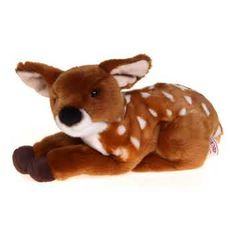 Plush Fawn for Sale on Swap.com