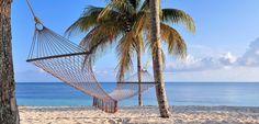 Diez hermosas playas en Cuba - http://www.absolut-cuba.com/diez-hermosas-playas-en-cuba/