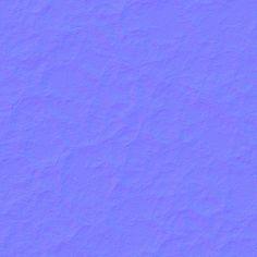 11004-normal.jpg (512×512)