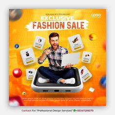 Social Media Banner, Social Media Design, Marketing Poster, Digital Marketing, Android App Design, Banner Online, Web Design, Poster Background Design, Instagram Design