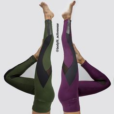 #NuevoLegging disponible en nuestras tiendas  #NewLegging available in our stores #ExerciseYourStyle #Fitness #Modern #WorkOut #PhotoOfTheDay #LifeStyle #Woman #Shop #Trendy #AthleticWear #YoSoyBodyFit #Shop #MusHave #BeOriginal #BodyFit #RopaDeportiva  #StyleRunner #FashionTrends #GetMotivated #SportLuxe #AthleticWear #BodyFit