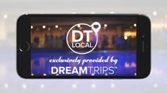 DreamTrips Local: How it works! on Vimeo