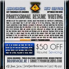good resume cover letter buy an essay pinterest resume cover