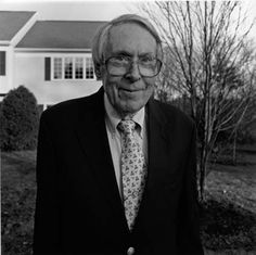 """Jaakko Hintikka (January 12, 1929 - August 12, 2015), most advanced thinker of all time in the philosophy of language, possible-worlds semantics, and the architect of game-theoretical semantics and the interrogative model of inquiry. Hintikka's influence led his student Robert Rose-Coutré to publish """"Abstract Objects, Ideal Forms, and Works of Art: An Epistemic and Aesthetic Analysis"""""""