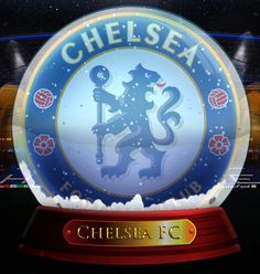 Merry Christmas Chelsea FC Animated Snow Globe made by me Unionjack Chelsea Football, Chelsea Fc, Christmas Snow Globes, Merry Christmas, Globe Animation, Christmas Animated Gif, Legends, Blues, Photoshop
