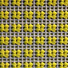 #FabricWeaving #HighTechRug #AquatechandRope #EmbroideredByHand  #PaolaLenti #Decor  #Structure #Technology  #Automotive #Materials #ColorandTrim #ColorandTrimFactory #CnTFactory #CMF #Trending #CnTFactoryInspiration #HiTech #ColorandMaterials #Design