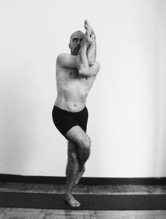 "Posturas (""asanas"") – YOGA Y SALUD – TUCUMAN Asana, Pilates, Fitness, Swimwear, Foreplay, Yoga Exercises, Yoga Poses, Health, Flexibility"