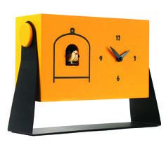 152-modern-cuckoo-clocks (3).jpg