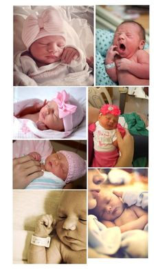 """""""and lastly ur baby girl arabella"""" by anons-foreverbaby ❤ liked on Polyvore featuring Carter's"""